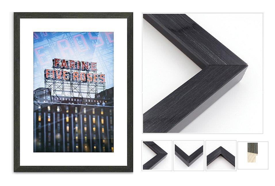 Fotiou-Rustic-Wood-Black