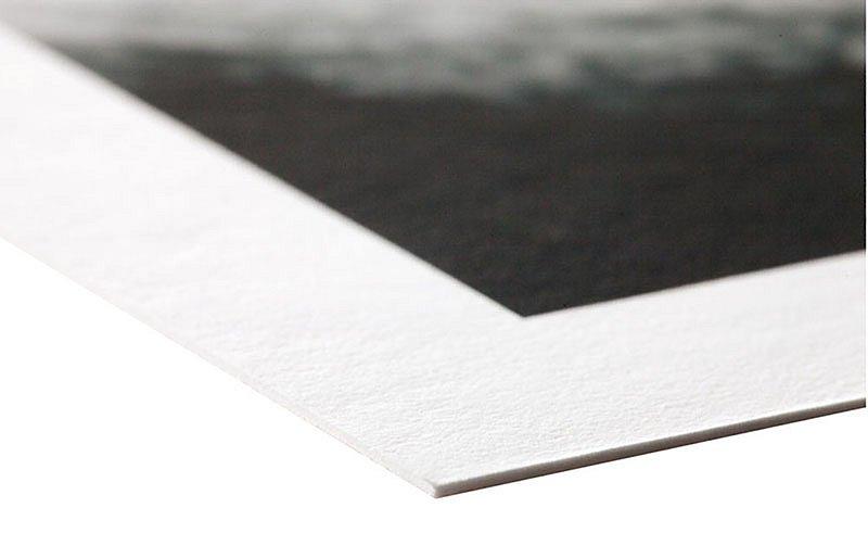 papier-ultrasmooth.jpg